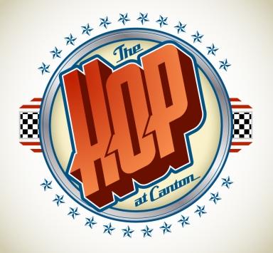 theHop_Logo_01